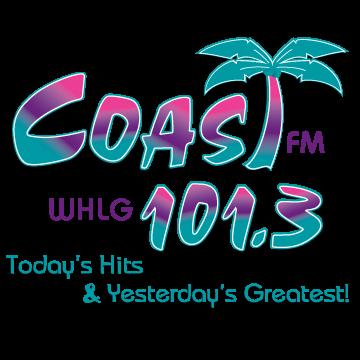 101.3Coast-Logo