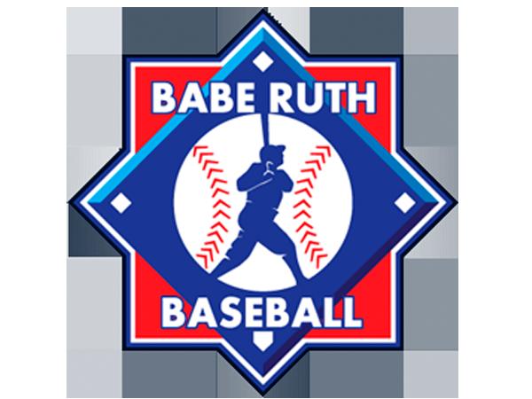 Babe Ruth Baseball Log...