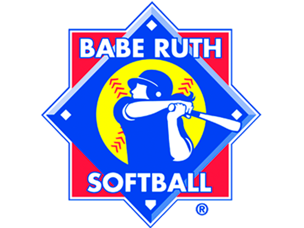 Image result for babe ruth SOFTBALL