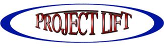 project lift