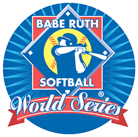 Softball World Series