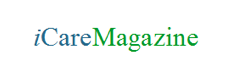 iCare magazine 3
