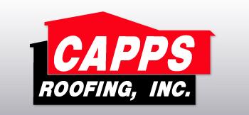 Capps-Roofing-Header