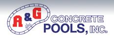 AnGpools logo