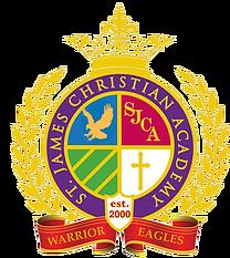 St James Christian Academy