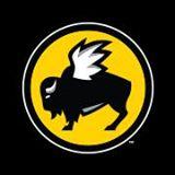 buffalo wild wing logo