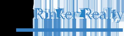 rinker realty logo