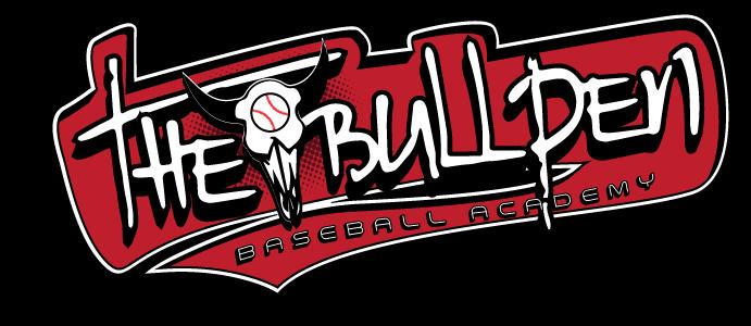 bullpen logo