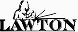 lawton welding