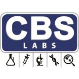 CBS laboratory