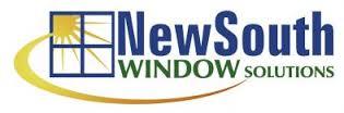 new south window
