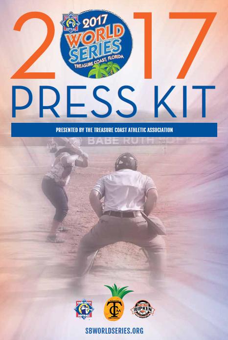 press kit photo