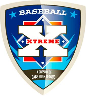 Xtreme BB Emblem