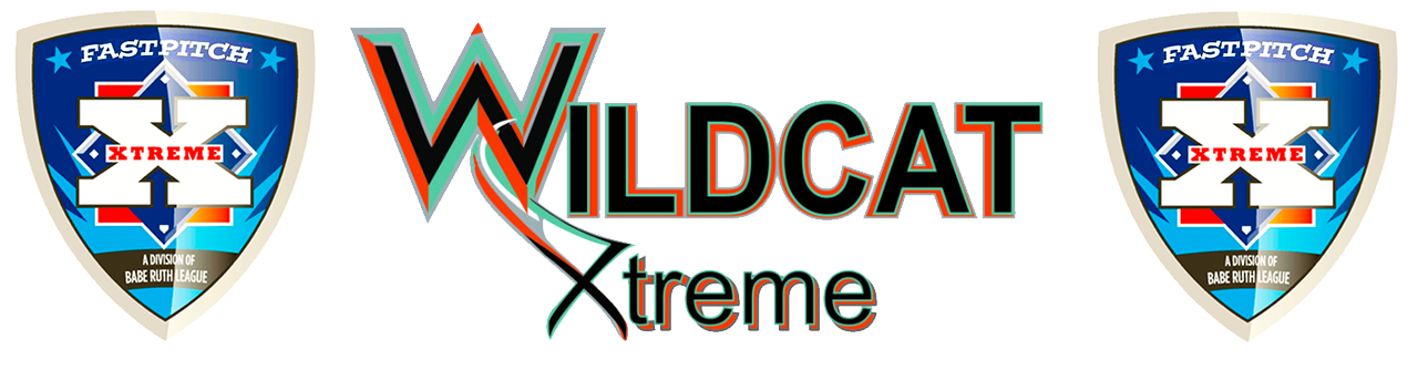 Xtreme SB Banner