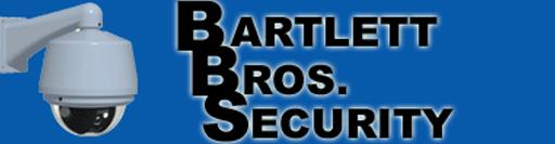 Bartlett Bros Security