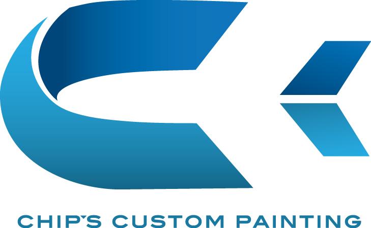 CCP00112_logo_FINAL
