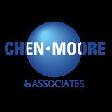 CMA_Logo_square-01