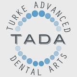 Turke advanced dental