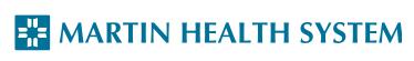 diagnostic imaging services logo