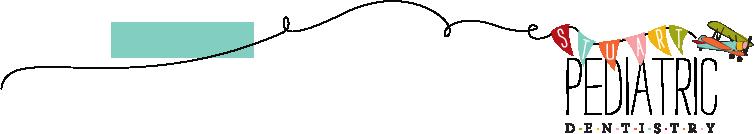 stuartpediatricdentistry