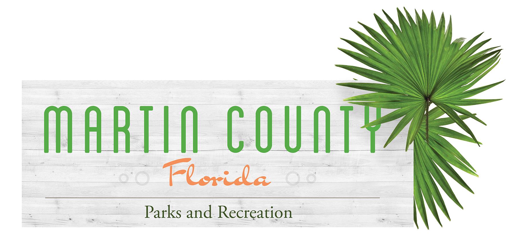 Parks and Rec Palm logo trans