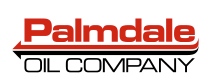 Palmdale oil company