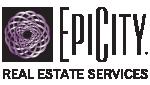 EpiCity-Logo-Clear
