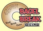 bagel_logo