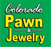 colorado pawn_jewerly