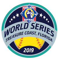2019 Babe Ruth World Series | Treasure Coast Athletic Association